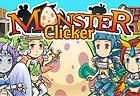 Monster Clicker
