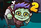 Headless Zombie 2