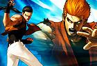 KOF: Devil Fighters 09