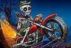 Dead Rider