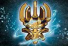 Mask of Creation: Bionicle