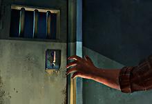 Prison Escape online