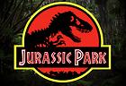 Jurassic Park Online