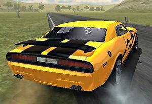 Madalin Stunt Cars Reviews