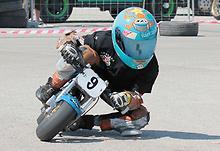Top Juegos de Motos