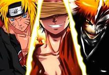 Anime Battle 1.8