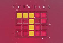 Tetroid 2
