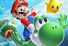Top Juegos de Mario Bros