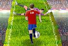 Euro Soccer