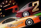 JDM Drag Racing 2