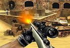 Army Force Strike