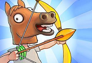 JUEGOS GRATIS miles de juegos online en Minijuegos Top