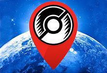 Pokémon Go: Poke Radar