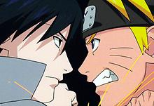 Anime Battle 2.0
