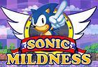 Sonic Mildness