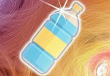Bottle Flip Challenge Online