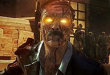 Call of Zombies 3