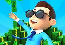 Millionaire to Billionaire