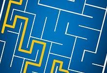 Maze Online