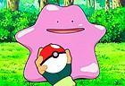 Pokémon Diabound