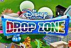 Imagen del Juego Disney Drop Zone