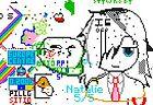 PixelCanvas.io