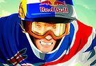 RedBull: SoapBox Racer