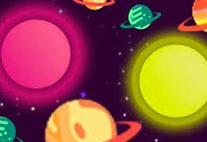 Space Symbols.io