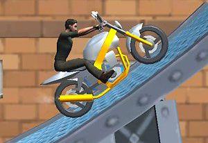 Hannah Montana Car And Bike Racing Games