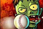 Balls vs Zombies