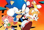 Sonic the Next Level