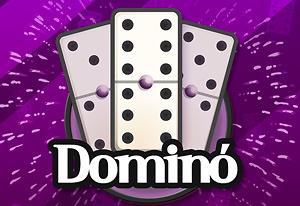 Dominó - Juega gratis online en Minijuegos
