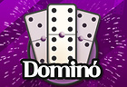 Domino Minitorneos