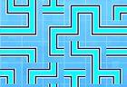 Pic Road: Pixel Art Puzzle