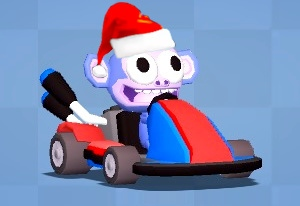 Smash Karts 5