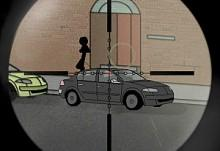 Tactical Assassin: Mobile
