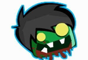 zomburp on miniplaycom