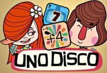 Uno Disco