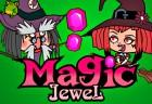 Magic Jewel