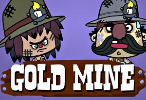 Gold Mine Online