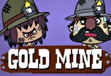 Gold Mine Online