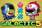 Galactic 5