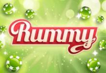 Rummy Multijugador