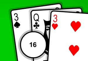 Wa gambling commision