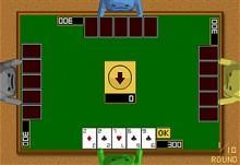 Japan Poker