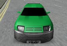 Sunset Racer 1.X