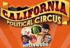 California Political Circus